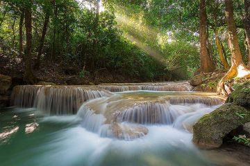 waterfall-begin